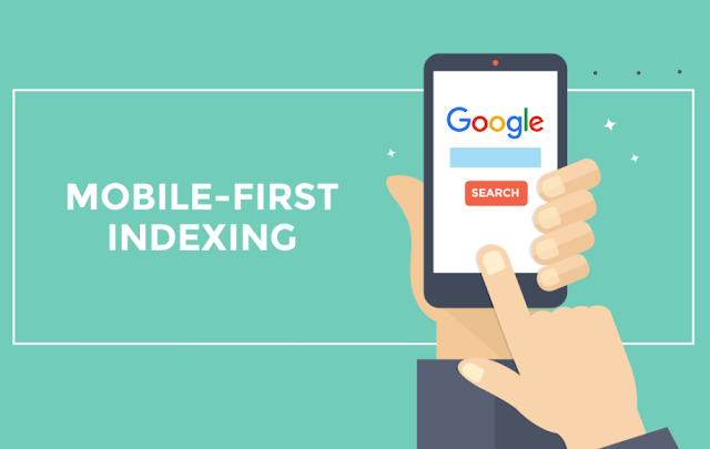 google-mobile-first-indexing-nedir?-blogger