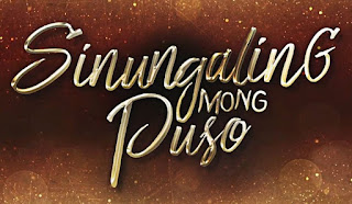sinungaling mong puso pinoy tv