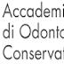 hAICarie - Progetto di Prevenzione della Carie per gli Italiani – Diagnosi, prevenzione e intervento precoce