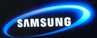 Samsung replika G9200