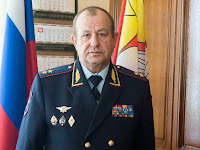 Сысоев Александр Николаевич