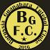 Vídeo: Conversa com Vinicius Silva sobre a preparação do Borussia Guanabara para Série B