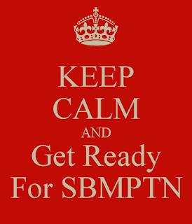 Kumpulan Soal SBMPTN 2017 Terlengkap