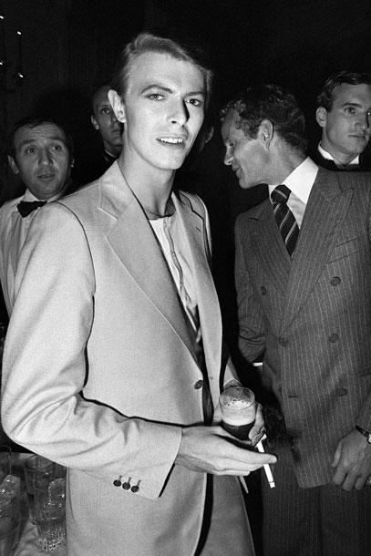 David-Bowie-1978