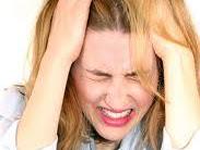 rajah untuk mengobati sakit kepala