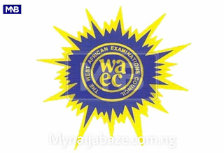 Waec from Examcandidates