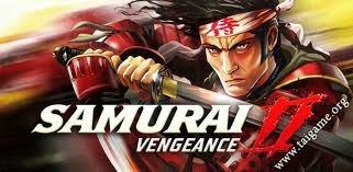 tai game samura mien phi