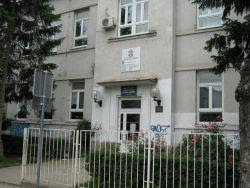 t_Osnovna-skola-Svetozar-Markovic-1-Leskovac-mala.jpg