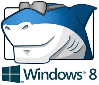 Win8codecs 1.1.9