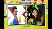 VIDEO: Maine almost cry  with the surprise of Alden's!