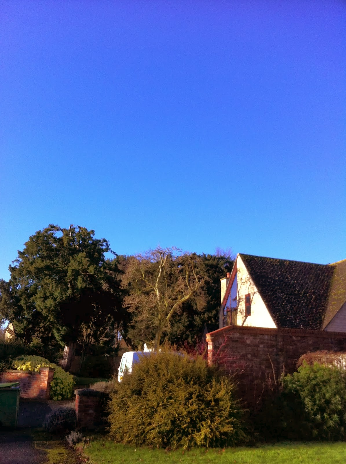 New-house-blue-sky-Gallery
