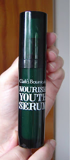 nourishing-youth-serum.jpeg