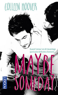 https://sevaderparlalecture.blogspot.ca/2018/03/maybe-someday-colleen-hoover.html