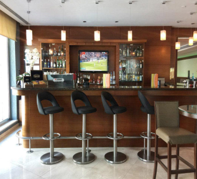 ramada-plaza-istanbul-city-center-bar