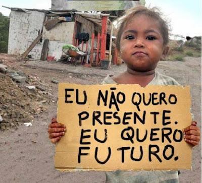 Resultado de imagem para luta pela educação no brasil