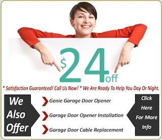 http://garagedoor-repair-plainfield.com/garage-door-repair/special-offers-plainfield.png