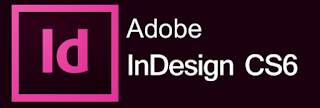 Download Adobe InDesign cs6