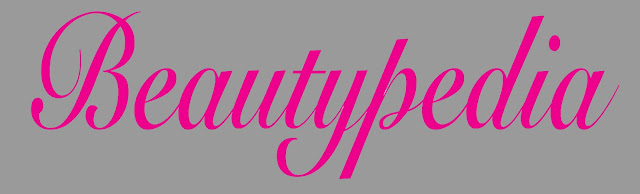 https://www.beautypedia.com/