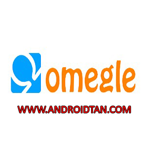 Omegle Video Chat Apk v4.3.1 Free Download Android 2017