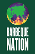 BARBEQUE NATION PRESENTS SOUTHERN HEAT – BEST OF SOUTH INDIA