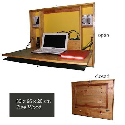 furniture medan online