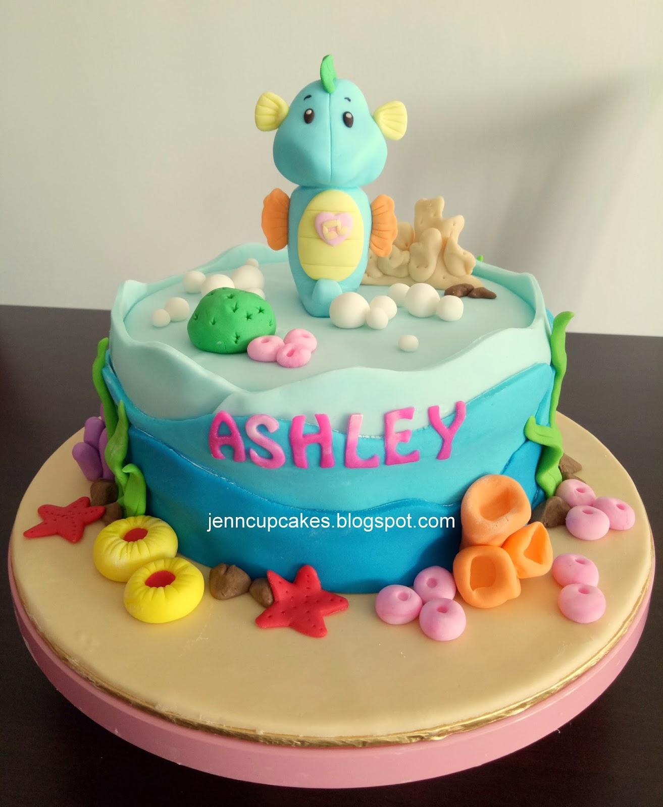 Fisher Price Cake Baking