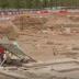 Μια σπουδαία αρχαιολογική ανασκαφή που ίσως συνδέεται με το Κυκλώνειον άγος