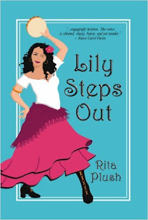 http://www.amazon.com/Lily-Steps-Out-Rita-Plush-ebook/dp/B0084X7Y7W/ref=sr_1_2?s=digital-text&ie=UTF8&qid=1455856957&sr=1-2