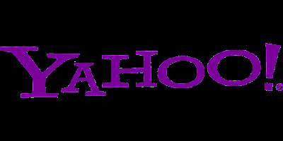 yahoo 76684 1280 - Yahoo ammette il trafugamento dei dati di un miliardo di account