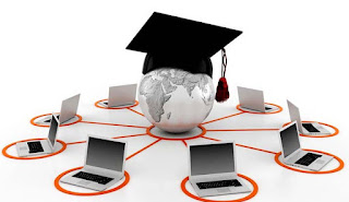 I Want To Get My Bachelor's Degree Online