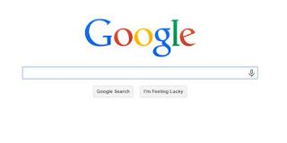 Bagaimana cara mudah untuk meningkatkan posisi artikel di serp google??