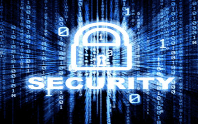 Check the Security of the Websites-for-safe-shopping-400x250