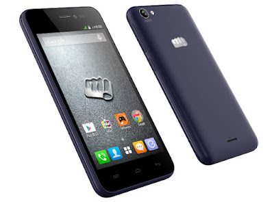 FlashFirmware.com Micromax Q371 Official Firmware 100% Tested Root