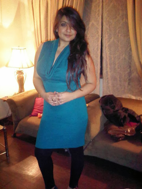 Pakistani Girls Desi Lahori Girls-4033