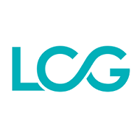 LCG Markets