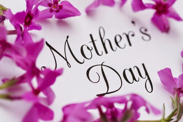Sambutan Hari Ibu