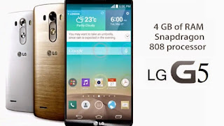 Samsung Galaxy S7, LG G5, LG G5 vs Samsung Galaxy S7, LG G5 specs, Android Marshmallow