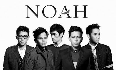 Download Album Salju Band - KERAJAAN CINTA Mp3 Terbaru Gratis