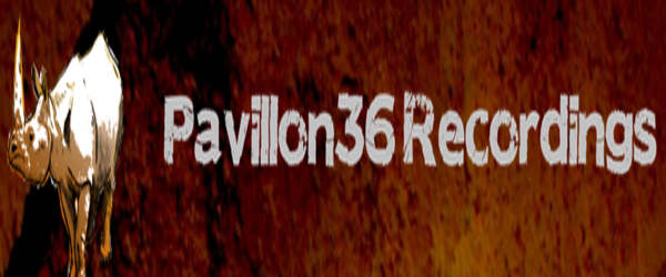 http://pavillon36recordings.wix.com/index