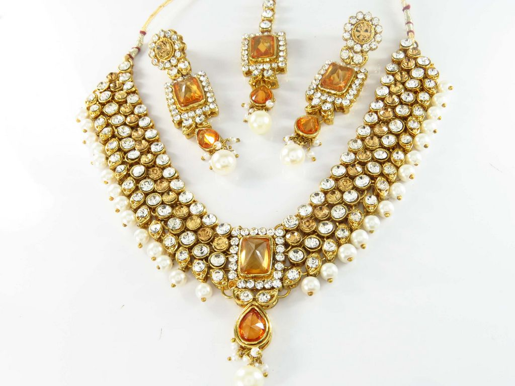 jewelry wholesaler wholesale costume jewelry usa best selling costume jewelry 8262