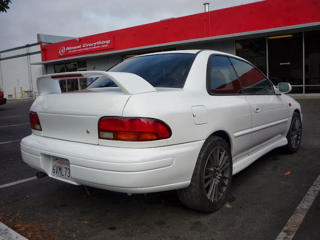 bmw m3 e36 e46 e30 e92 sti evo honda audi mercedes commuter cheap reliable