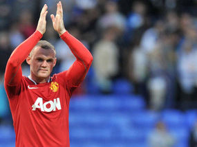 d8fb6739c SIR BOBBY CHARLTON believes that Wayne Rooney can be the leader of the  young Manchester United pack evoking memories of Eric Cantona.