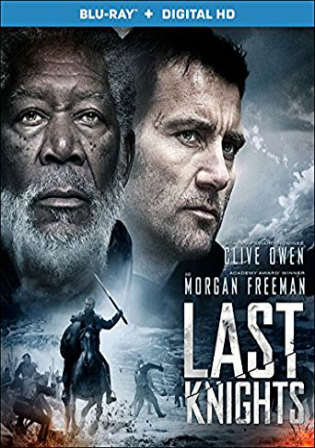 Last Knights 2015 BluRay 350MB Hindi Dual Audio 480p Watch Online Full Movie Download bolly4u