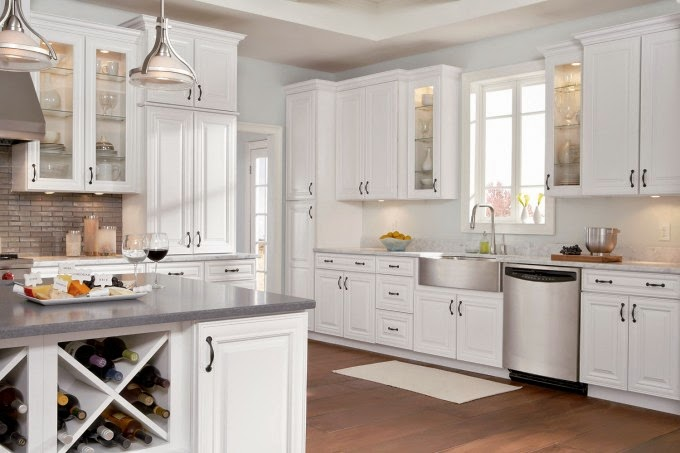 most durable paint for kitchen cabinets maple kitchen cabinets beautiful durable and 9780