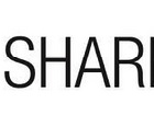 SHAREit 2018 Free Download