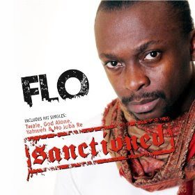 Flo – None Compares To You Lyrics Download