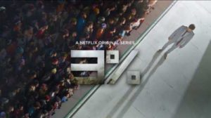 Download 3% or 3 Percent Season 1 Complete 480p All Episodes