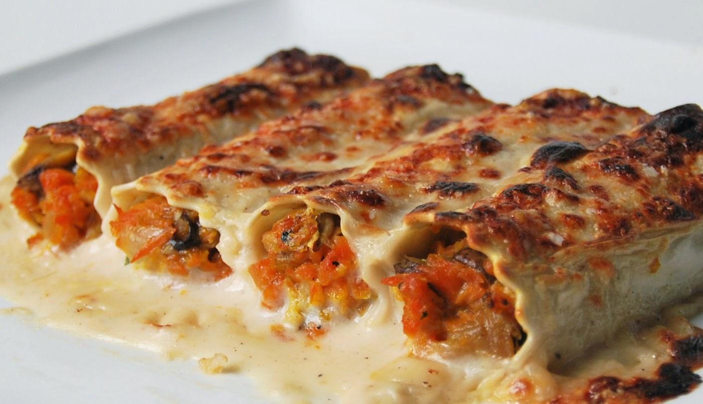 Comida italiana a su mesa octubre 2009 Como hacer comida facil y rapida en casa
