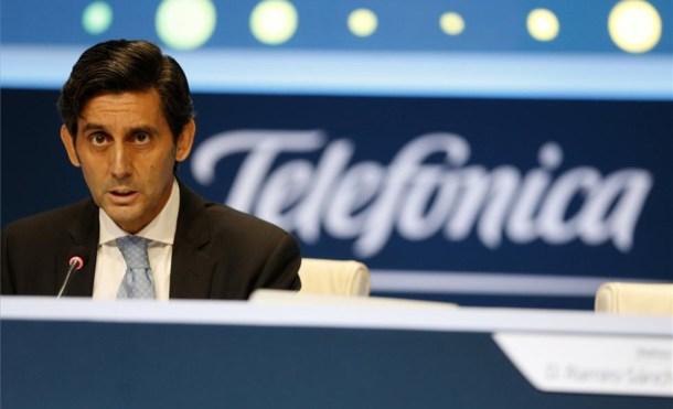 Lo próximo de Telefónica y Vodafone: que WhatsApp y compañía paguen a los usuarios