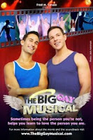 The big gay musical, 2009